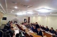 ТСК у справі Гандзюк визначила порядок розгляду справ про напади на інших активістів