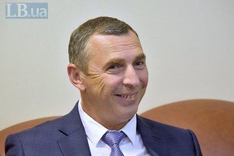 """Зеленский вернется в """"Квартал"""" после президентства, - Шефир"""