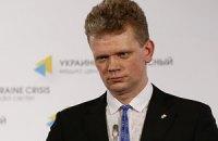 Україна хоче відкрити офіс продовольчої організації ООН