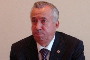 Телефон мэра Донецка публикуют в сомнительных объявлениях