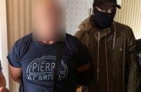 СБУ затримала хакерів, які крали гроші з банківських рахунків у 20 країнах