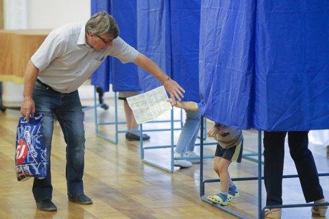 СБУ зафиксировала отдельные случаи вмешательства в выборы со стороны России, - СМИ