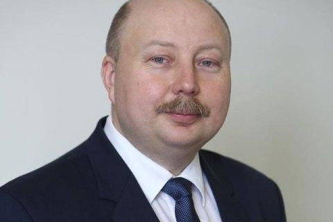 Переводити міністерства з Києва в регіони не збираються, - Немчінов