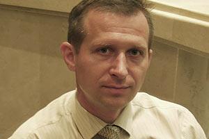 Україні потрібно позбутися подвійного регулювання бізнесу, - думка