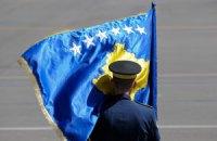Независимость Косово признали еще две страны