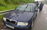 Пятерых участников перестрелки в Броварах задержали в Житомирской области, еще пятерых - в Винницкой (обновлено)