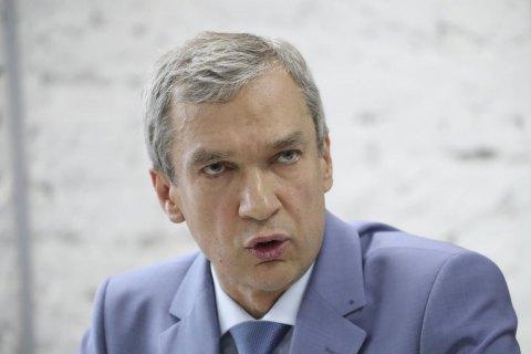 Координаційна рада не виключає участь Білорусі в Люблінському трикутнику