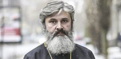 """Митрополит Климент: """"Я перебуваю на території Криму, позбавлений всіх прав. Цей психологічний тиск гірший за ув'язнення"""""""