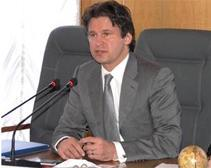 Внедрение института однополых браков в Украине не рассматривается, - Павел Костенко