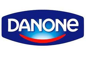 Danone планирует построить мегаферму в Украине