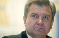 Литвин уже пообещал кресло премьера соратнику по партии