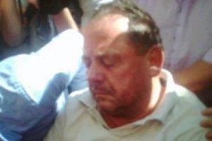 Адвокат считает, что Мельника могли похитить с целью вымогательства