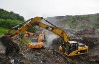 Як сміттєвий колапс Львова загрожує всій країні