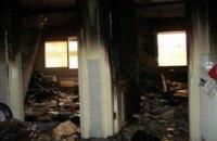 Сирийская авиация нанесла удар по провинции Хомс: 7 раненых