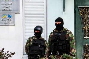 В Крыму массово притесняют татар