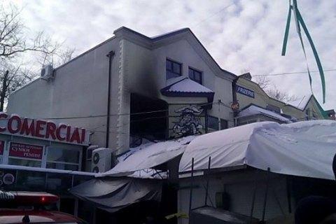 У Молдові високопоставлені чиновники стали фігурантами справи про вибух у кафе