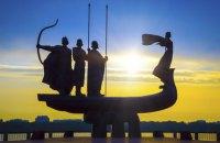 Законом по выборам. «Слуги народа» вернулись к идее поделить киевскую власть
