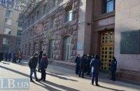 Названо переможця конкурсу на посаду головного архітектора Києва