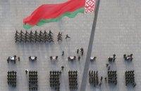 Архивы стреляют. Историческая наука в Беларуси на службе России