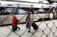 В Польше 9 из 10 владельцев бизнеса не урезали зарплаты украинцам несмотря на пандемию, - исследование