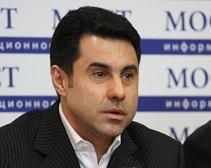Команда Януковича не выполнила массу предвыборных обещаний, - «Удар»