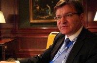 Немиря: політична параноя Януковича руйнує європейську перспективу України