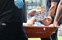 Агуэро провалил ЧМ и получил улучшенный контракт