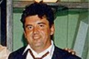 Погибший в Британии информатор по делу Магнитского оказался отравлен