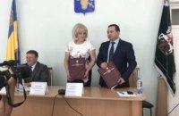 Голова ДАБІ Кудрявцев: функції архітектурного контролю отримали 100 громад