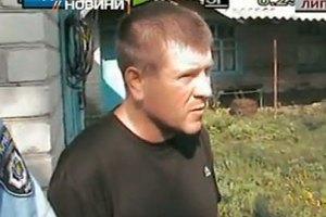Депутату, расстрелявшему человека, дали 2 года условно