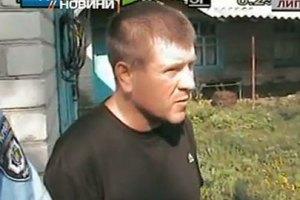 Депутат-убийца, получивший условный срок, отметил свое освобождение роскошным банкетом