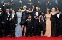 """HBO випустив тизер останнього сезону """"Гри престолів"""""""