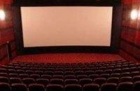 Укрощение строптивых: превратности отечественного кинопроката