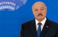 Лукашенко заявив про готовність взяти відповідальність за мир на Донбасі