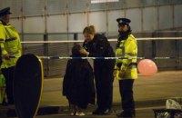 Бездомный, якобы помогавший жертвам теракта в Манчестере, осужден за мародерство