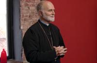 Гудзяк про аборти: є речі, в яких християнство ніколи не піде на компроміс