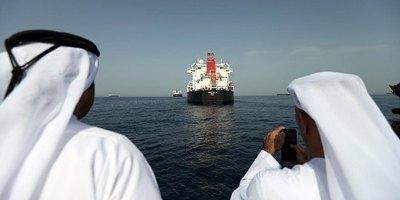 Иранская дилемма: почему барабаны войны все громче звучат из Персидского залива