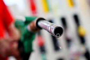 Таможня не пускает в Украину бензин из Румынии