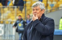Мірча Луческу: Росія і Україна для мене - одна і та сама країна
