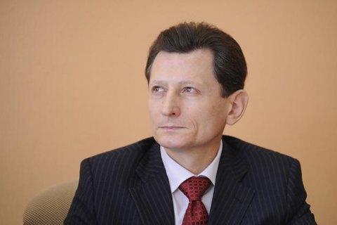 Независимый профсоюз горняков Украины ждет от Гройсмана реальных дейст