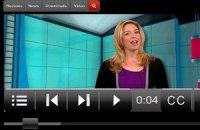 Adobe откажется от мобильного Flash Player