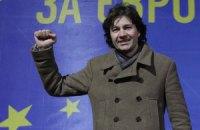 Будущий министр культуры собирается уволить всех замминистров