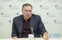 """Павел Климец: """"Свободные экономические зоны могут обеспечить Украине прорыв"""""""