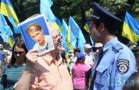 В Евросоюзе дали понять, как освободить Тимошенко