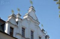 Синод ПЦУ ухвалив рішення про богослужіння УГКЦ у Софійському соборі в Києві