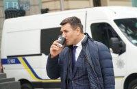 "Нардеп Тищенко рассказал, как покупает на Бессарабке ""гречку по 12 гривен, а сало по 50"""