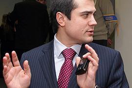 Депутат Киеврады: вопрос с «Киевгорстроем» не закрыт