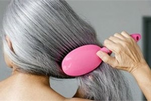 Ученые: волосы человека хранят полную карту его перемещений