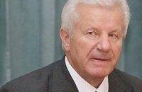Мороз передумал поддерживать на президентских выборах Тигипко