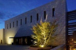 Назван лучший европейский музей 2011 года